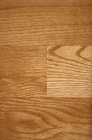 Fácil eliminación de manchas para pisos de madera