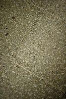 Especificaciones para la colocación de un suelo de hormigón