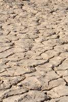 Diferentes tipos de suelo arcilloso