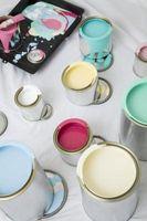 Ideas para el hogar Colores exteriores en el sur de la Florida