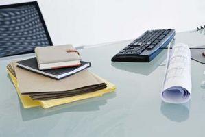 Lo que cada escritorio en el país debería tener