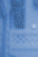 Lo que hay que utilizar para sellar puertas de vidrio de la ducha