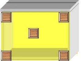 Cómo construir un asiento de ventana con MDF (Fibra de madera de densidad media)
