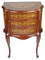 Cómo dar Muebles de madera un aspecto brillante