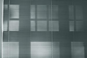 Cómo elegir las cortinas plisadas color correcto