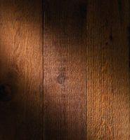 Cómo hacer un suelo de madera parecer de madera del granero