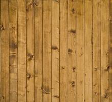 Cómo limpiar las paredes con paneles de madera en una casa rodante