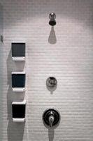 Cómo hacer un desviador de ducha sello Better