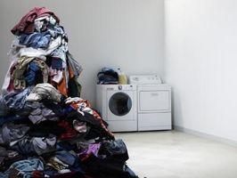 ¿Cuál es la importancia de la organización de los hogares?