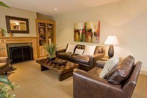 Ideas para el diseño de las habitaciones