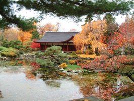 Elementos De Un Jardin Zen Y Su Significado Digfineartcom - Jardin-zen-significado