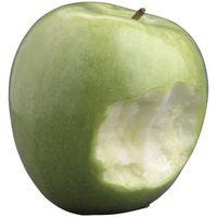 Son las manzanas Granny Smith autógamas?