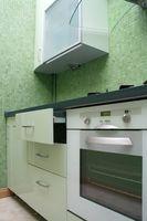 ¿Qué es una cocina Apartamento?