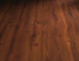 Las ventajas de usar la madera contrachapada de la cereza