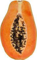 Cómo plantar y cultivar árboles de papaya