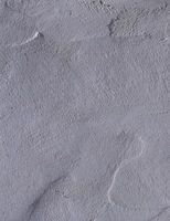 La eliminación de moho de las paredes del sótano