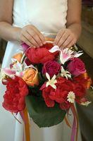 Lista de las flores bien conocidos