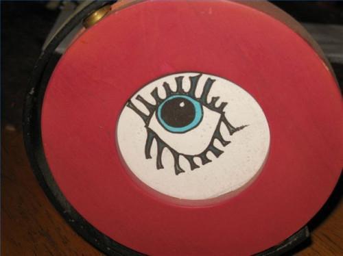 Cómo comprar un Gong
