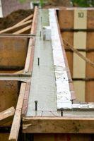 Las ventajas de la construcción de losas de concreto