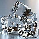 ¿Cómo saber qué elementos se puede congelar