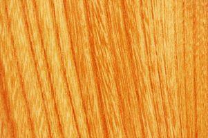 Cómo Refinish Bruce pisos de madera dura