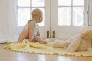 Cómo mejorar la seguridad en el hogar de Ventanas y puertas