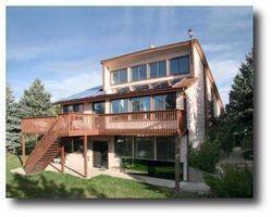 Acerca de casas ecológicas