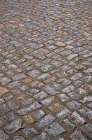 ¿Qué tipo de piedra es de piedra gris?