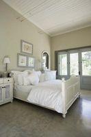 Diseños para las renovaciones dormitorio principal