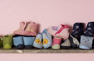 Ideas de pintura para habitaciones pequeñas de las niñas