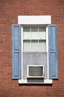 Cómo elegir un aire acondicionado por el tamaño de las habitaciones