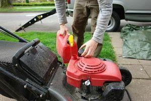 Consejos sobre el mantenimiento del césped y mejoras para el hogar