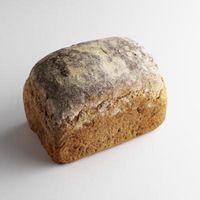 La manera más fácil quitar un Stuck Pan Pan De una máquina de pan