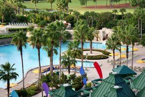 Cómo actualizar piscinas enterradas