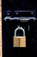 Cómo hacer una casa más segura