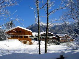 Inicio Consejos de ahorro de energía en invierno