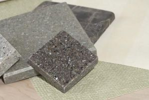 Cómo limpiar las piedras con ácido muriático