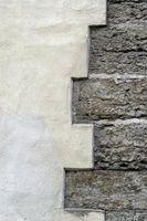 Cómo hacer una pared A partir de 16 bloques del cemento