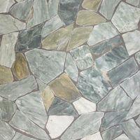 Cómo sellar y del azulejo de final de piedra