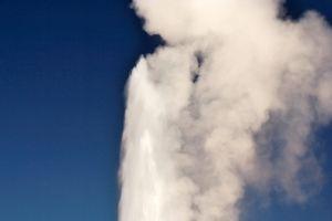 La información sobre el cuidado de la familia humidificador de vapor caliente