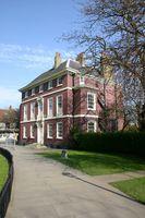 Préstamos de restauración de casas históricas