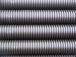 ¿Por qué el acero tubería fabricada en 21 pies de largo?