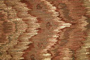 ¿Qué peso de tapicería Tela para recuperar un sofá?