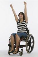 ¿Cómo funciona una silla reclinable eléctrico?