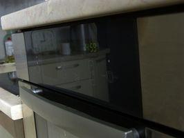 ¿Puede un horno de inducción someterse a quemadores?