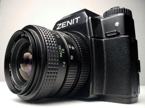 Ideas para la Muestra de fotos