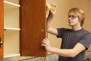 Como hacer Raised panel de la puerta Jigs