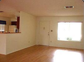 Cómo limpiar un apartamento antes de mudarse
