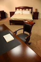 Ideas de decoración de dormitorio con estilo