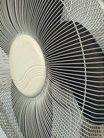 Cómo comparar la sala de humidificadores